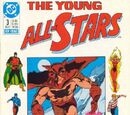 Young All-Stars Vol 1 3