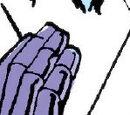 Uproar (Earth-616)