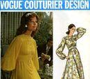 Vogue 2664