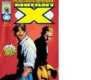 Mutant X Vol 1 17