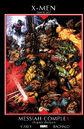 X-Men Vol 2 207.jpg