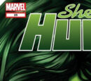 She-Hulk Vol 2 25