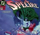 Spectre Vol 3 26