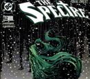 Spectre Vol 3 62