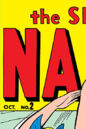 Namora Vol 1 2.jpg
