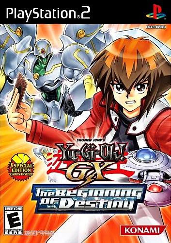 wiki Yu Gi Oh! GX Tag Force