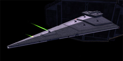 star wars vindicator class - photo #13