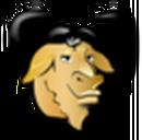 GNU GFDL.png
