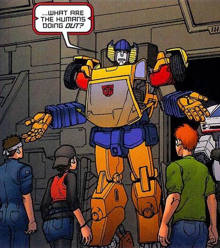 Transformers Fall Of Cybertron Sunstreaker Infiltration6 sunstreakerFall Of Cybertron Sunstreaker