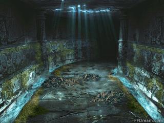Faith in the dark city of glass falcosfm - 5 4
