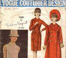 Vogue 1381