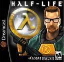 Cover half-life.jpg