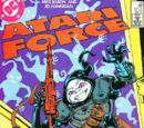 Atari Force Vol 2