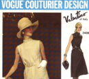 Vogue 2439
