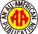 All-American Publications