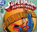 Superman Adventures Vol 1 66