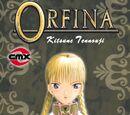 Orfina