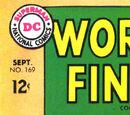 World's Finest Vol 1 169