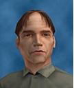 Mr. Luntz.png