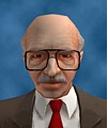 Mr. Wiggins.png