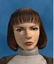 Ms. Philips.png