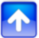 40px-Up Button.png