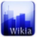 40x-Wikia-minilogo.png