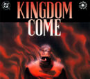 Kingdom Come Vol 1 4