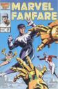 Marvel Fanfare Vol 1 28.jpg