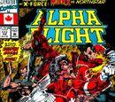 Alpha Flight Vol 1 117