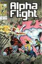 Alpha Flight Vol 1 61.jpg