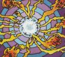 Big Bang/Gallery