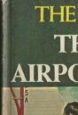 Great Airport Mystery 1960.JPG