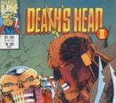 Death's Head II Vol 2 12