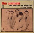 Animals cover sm.jpg