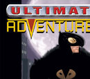 Ultimate Adventures Vol 1 1