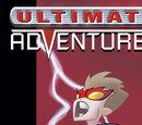 Ultimate Adventures Vol 1 5