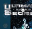 Ultimate Secret Vol 1 3