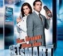 Get Smart (film)