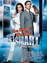 get smart bruce and lloyd out of control watch online free