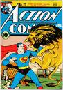 Action Comics 027.jpg