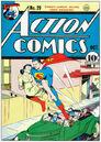 Action Comics 029.jpg