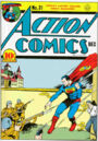 Action Comics 031.jpg