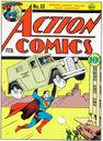 Action Comics 033.jpg