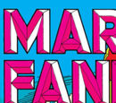 Marvel Fanfare Vol 1 6