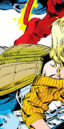 Aleytys Forrester (Earth-616) from Cable Vol 1 12 0001.jpg