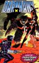 Peristrike Force (Earth-616) from Darkhawk Vol 1 16 001.jpg