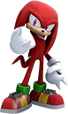 Knuckles2006.png