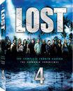 Lost-S4DVD.jpg