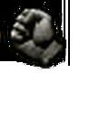 Cursor fistfight.png